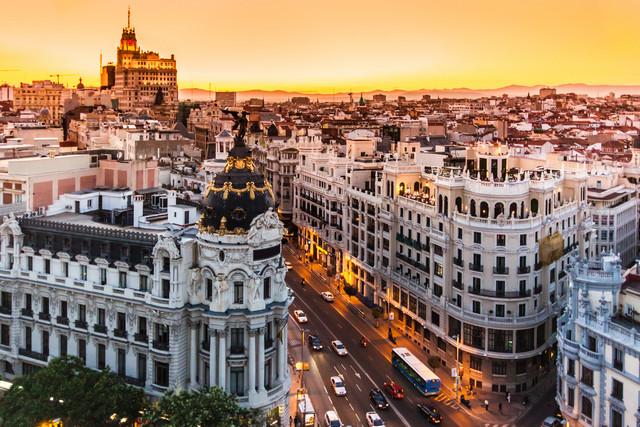 Madrid-Free-Tour.jpg