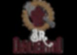 Logo_Lether.png