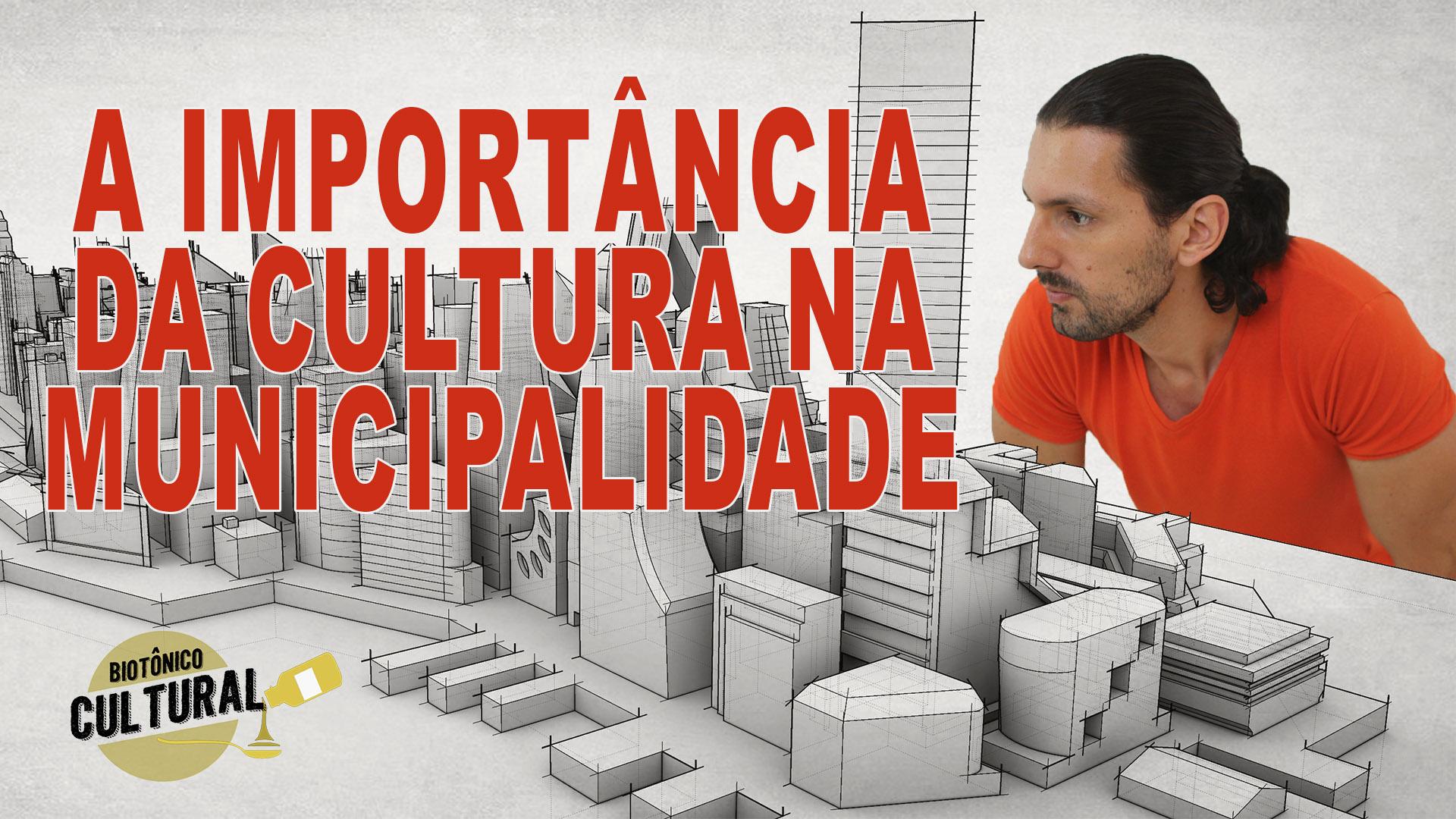 Biotônico Cultural 04