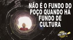 Biotônico Cultural 06