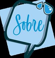 Botão_Sobre.png