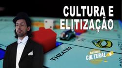 Biotônico Cultural 09