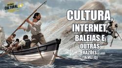 Biotônico Cultural 18