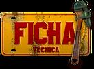 Técnica_PlacaY.png