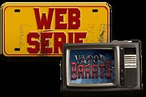 Web Série.png