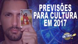 Biotônico Cultural 05
