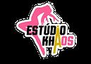 Logo_revisado_2019a.png