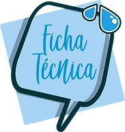 Botão_Ficha.png