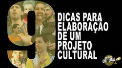 Biotônico Cultural 02