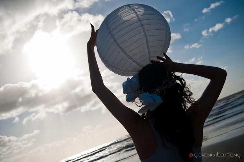 2011 02 15_Sereias_0335.jpg