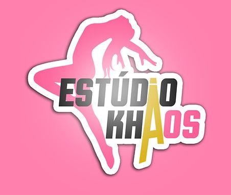 Logo_revisado_2019_fundo.jpg