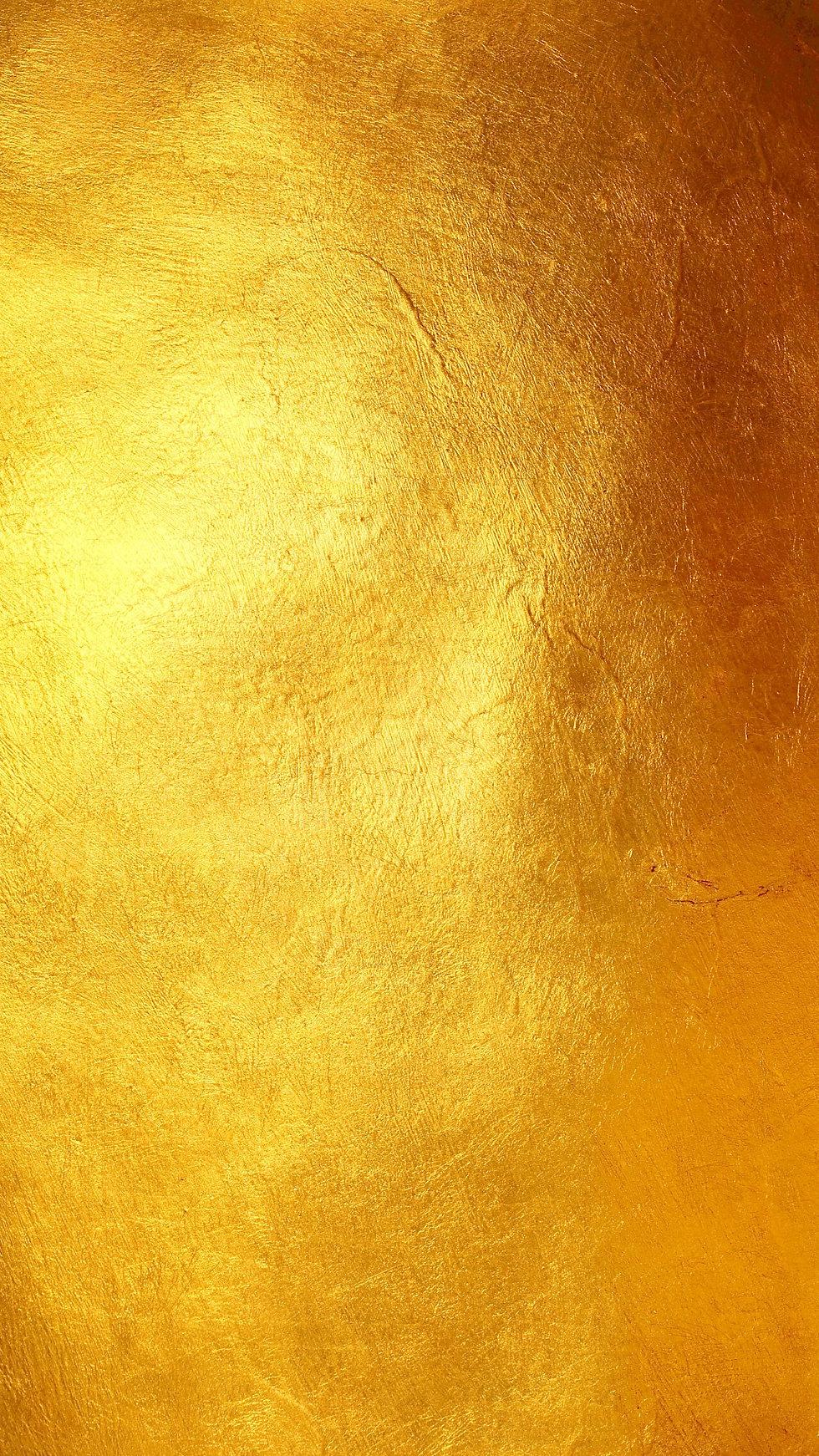 gold-texture-golden-zoloto-fon-3619_edit
