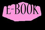 E-book.png