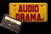 Audiodrama_Placa.png