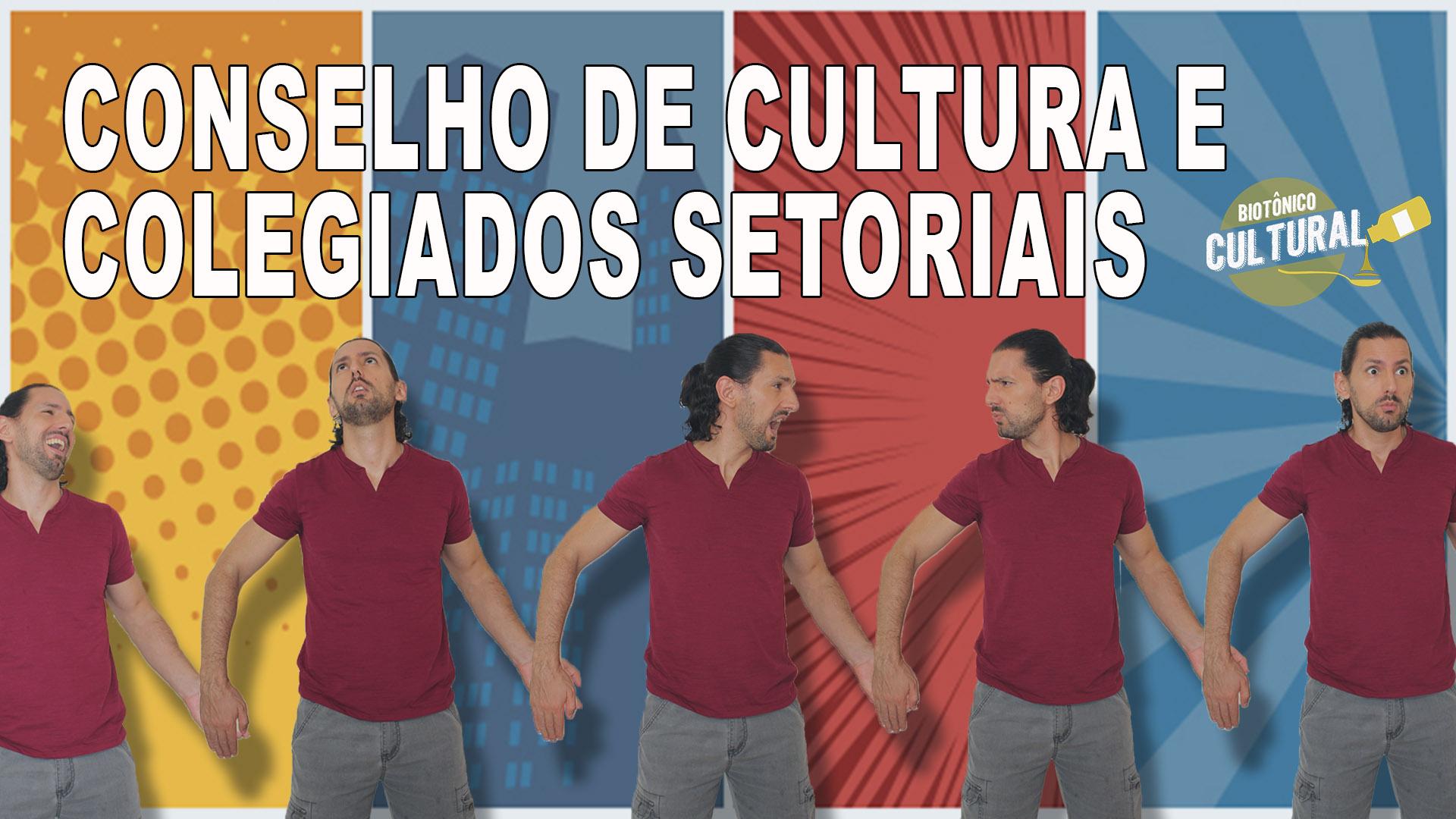 Biotônico Cultural 07