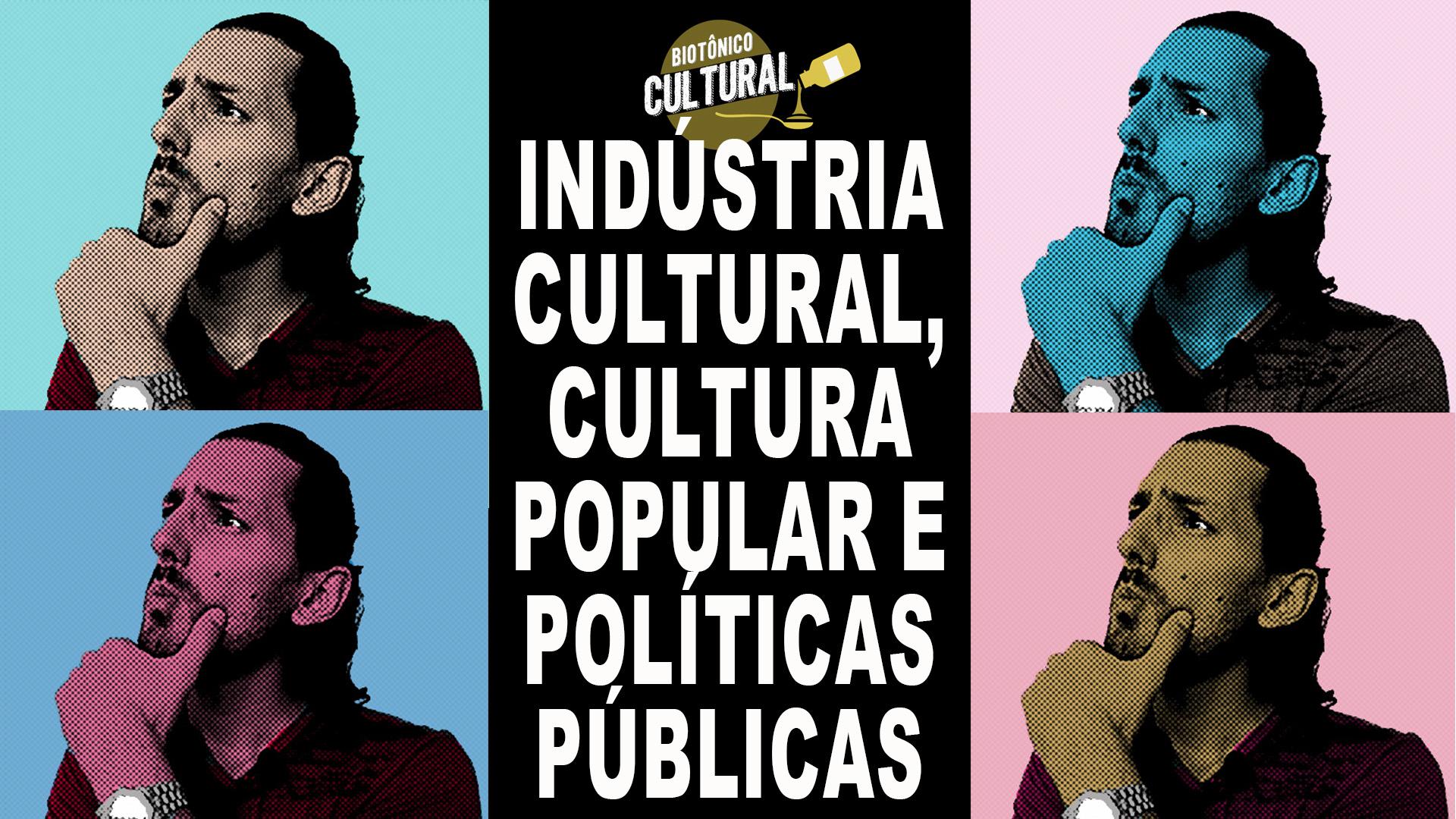 Biotônico Cultural 01