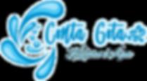 Logotipo Conta Gota.png