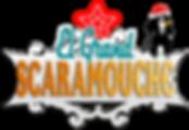 Logo-Scaramouche-Natal.png