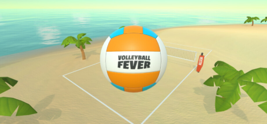 Volleyball_Fever.png