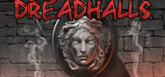 DreadHalls.png