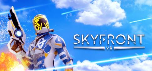 SkyfrontVR.png
