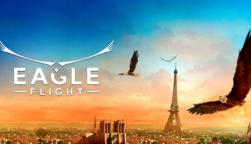 EagleFlight.png