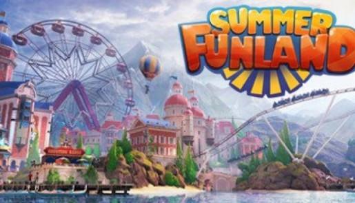 Summer_Funland.jpeg