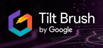TiltBrush.jpeg