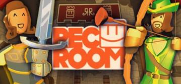 RecRoom.jpeg