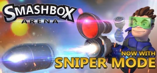 SmashboxArena.jpeg