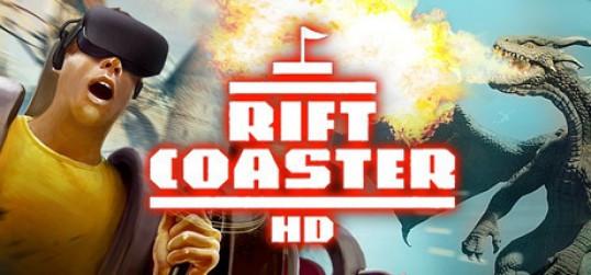 RiftCoaster.jpeg