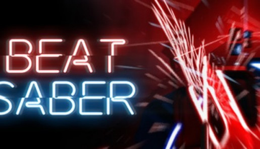 BeatSaber.jpeg