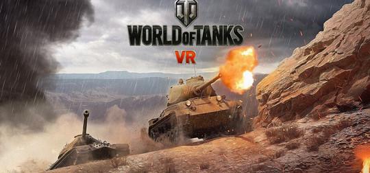 World_Of_Tanks.jpg