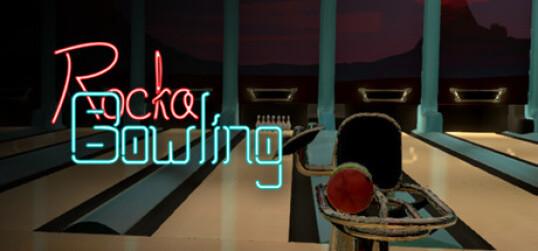 Rocker_Bowling.jpg