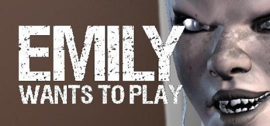 EmilyWantsToPlay.jpeg