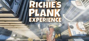 RichiesPlank.png