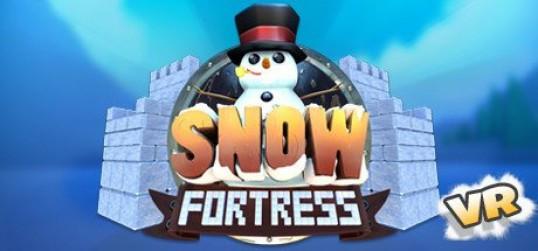 SnowFortress.jpeg