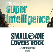 Superintelligence and Lovers Rock (Double Review)