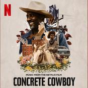 Concrete Cowboy
