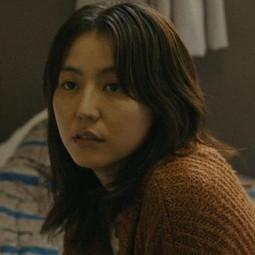 Best Actress: Tie: Masami Nagasawa