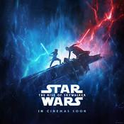 Star Wars: Episode XI - The Rise Of Skywalker