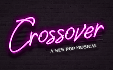 %22Crossover%22 Banner Poster Image.png
