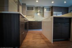 Kitchen 12-2