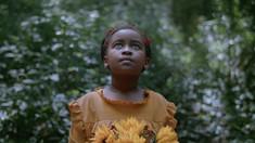 """""""The Ancestors Came"""" Cecile Emeke/Tate Modern"""