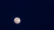 4k-glowing-moon-rising-dark-skymoon-asce