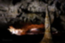 Cuevas con Walking Formentera7_Manuma72.