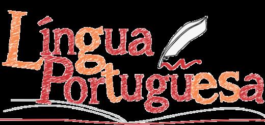 Portal de Língua Portuguesa