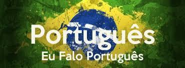 Portuguese Language