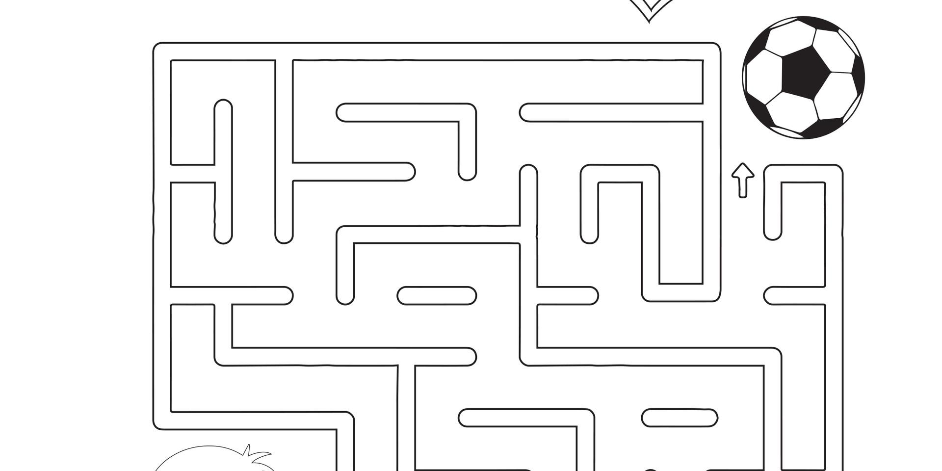 soccer maze 2.jpg