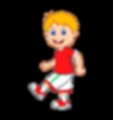 soccer kid.png
